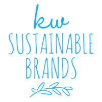 Sustainable-Brands-Logo